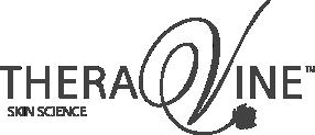 TheraVine Logo